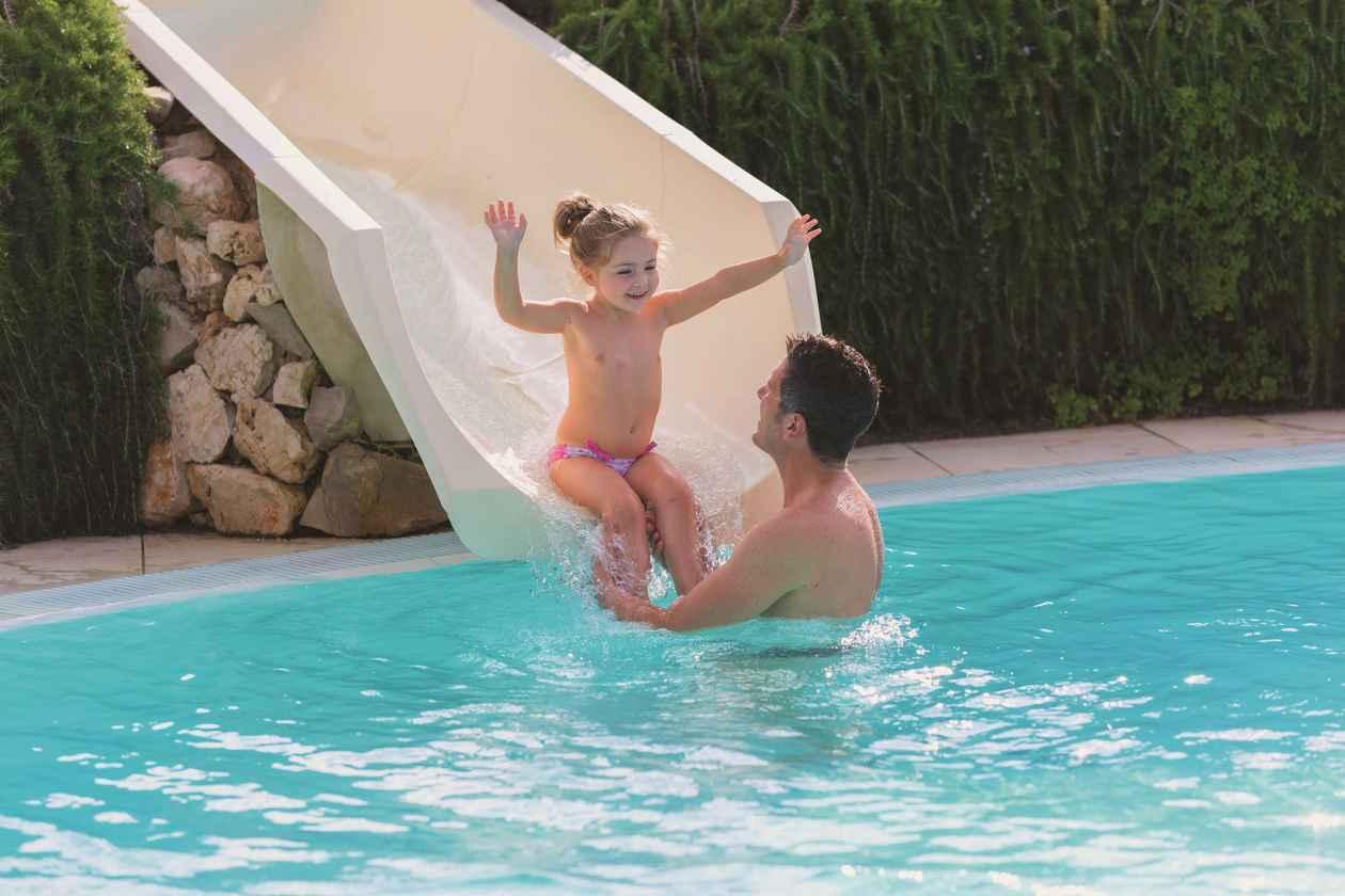 resort per bambini mare vivosa apulia 10